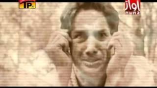 Video Ramzan Jo Mahino. download MP3, 3GP, MP4, WEBM, AVI, FLV Juni 2018