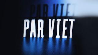 SPECIAL BEATZ - PÁR VIET (feat. PIL C & JOFRE)