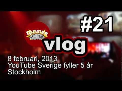 DH Vlog 21 - Bra moves
