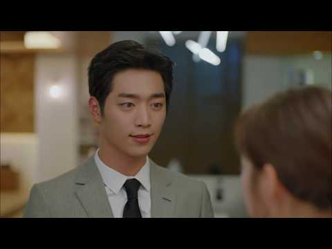 Are You Human Too E10 | When you cannot believe that a robot can be this handsome