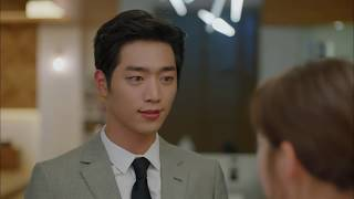 Are You Human Too E10   When you cannot believe that a robot can be this handsome
