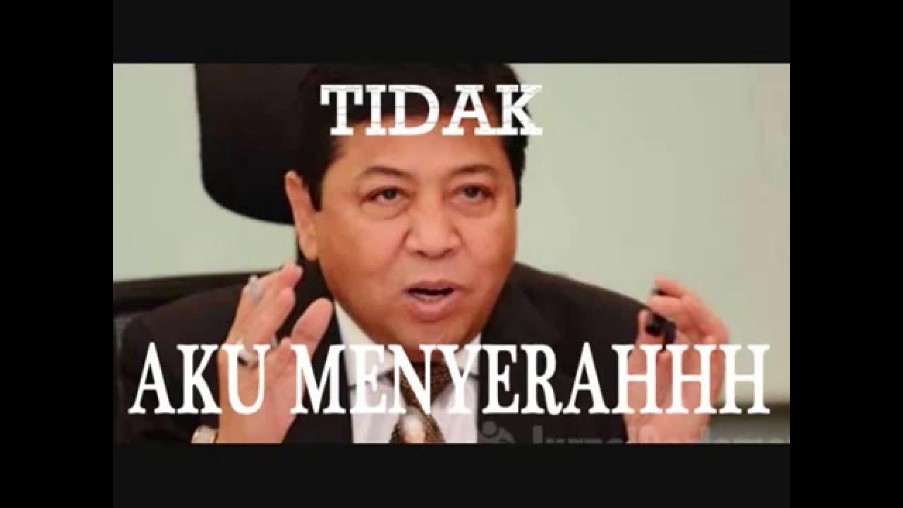 Video Meme Lucu Download Stok Gambar Lucu