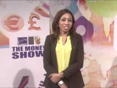 MONEYSHOW---ECONOMIC PARTNERSHIP AGREEMENT