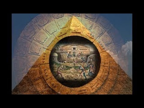Lost Technologies of the Great Pyramid - The Best Documentary Ever