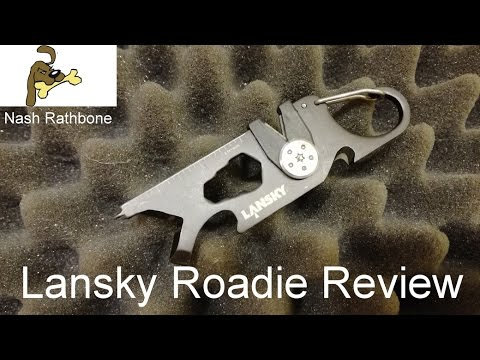 Buy lansky 4-stone deluxe diamond knife sharpening kit: home & kitchen amazon. Com ✓ free delivery possible on eligible purchases.
