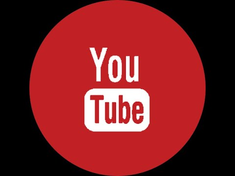 How to change YouTube playlist to any order you want. 2014
