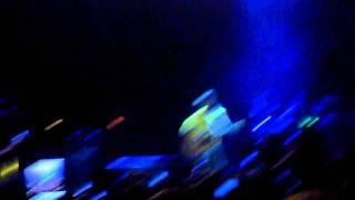 Bruno Mars - If I Catch You - Rio de Janeiro - Summer Soul Festival