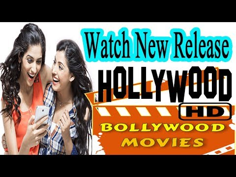 How to watch online new release Movie | Latest Hollywood, Bollywood Movies live-Urdu/Hindi