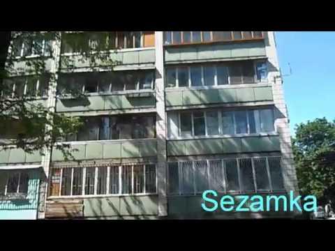 Дом № 14 Волкова космонавта ул Деснянский район Улицы Киева