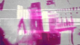☀ International Dream Pop//Shoegaze Compilation Vol.② ☀ (Summer Edition)