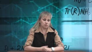 Онлайн обучение учителей (г.Караганда)