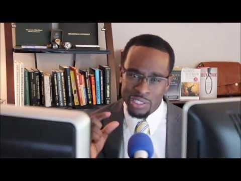 Forex Trading Video: What 3% a Month Can Earn You
