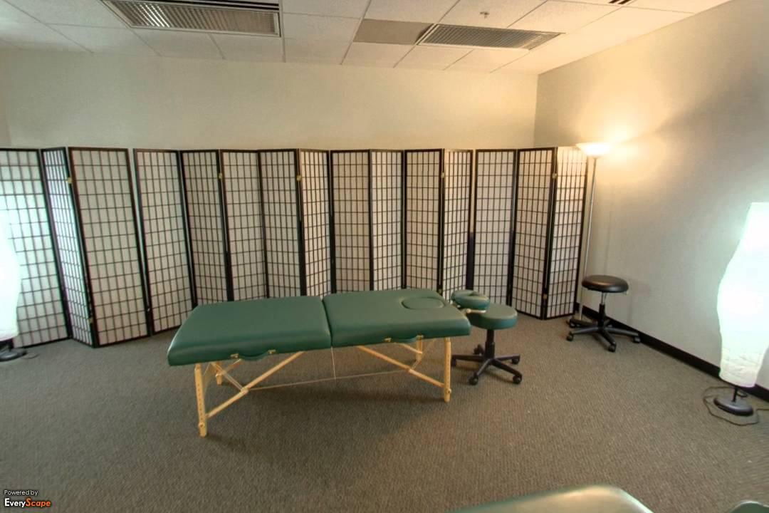 Healing Arts And Massage School Raleigh Nc Massage Bodywork
