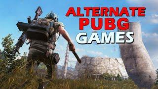Top 3 Games Like Pubg Offline  Real Pubg Offline Under 100 Mb 🔥🔥🔥