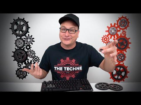 hqdefault 572 - Gear Gaming Hub