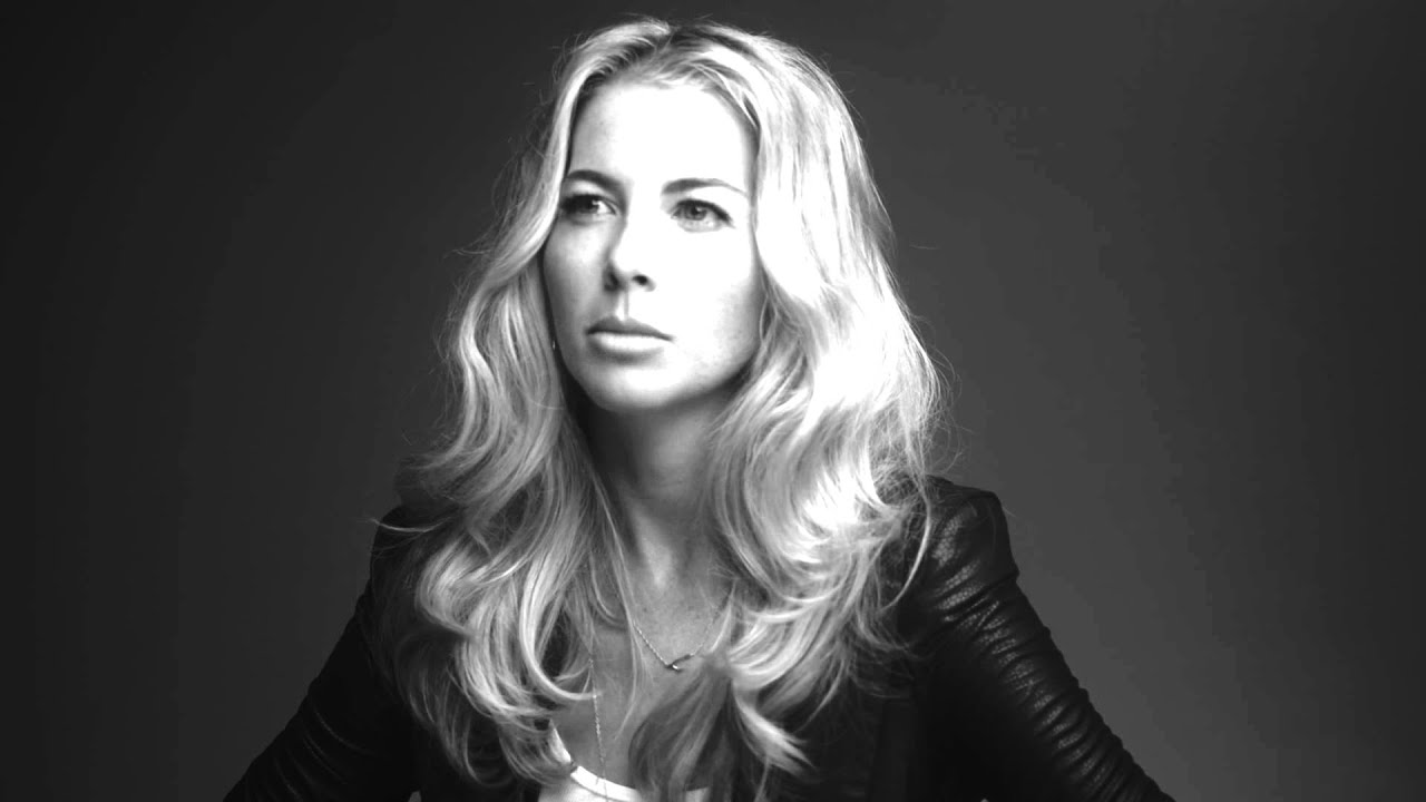 Morgan James salary