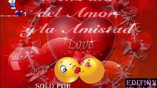 Cristina Aguilera   Pero Me Acuerdo de Ti mp4
