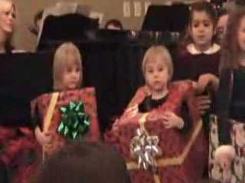 childrens christmas songs - Childrens Christmas Songs Youtube
