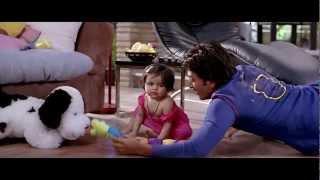 Meri Duniya Tu Hi Re - Hey Babby Full Original Song (HD Video)
