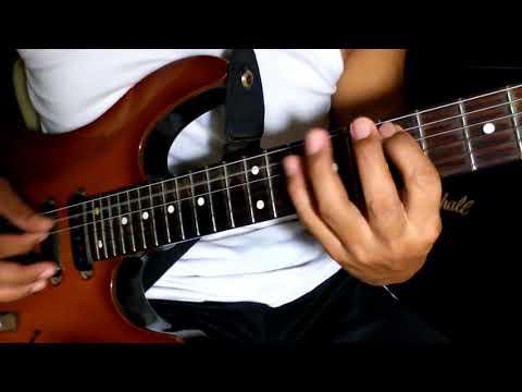 Tutorial Lagu BERDENDANG Rhoma Irama feat Rita Sugiarto || Tutorial Melodi Dangdut Termudah