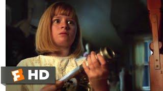 Annabelle: Creation (2017) - Toy Gun Scare Scene (4/10) | Movieclips