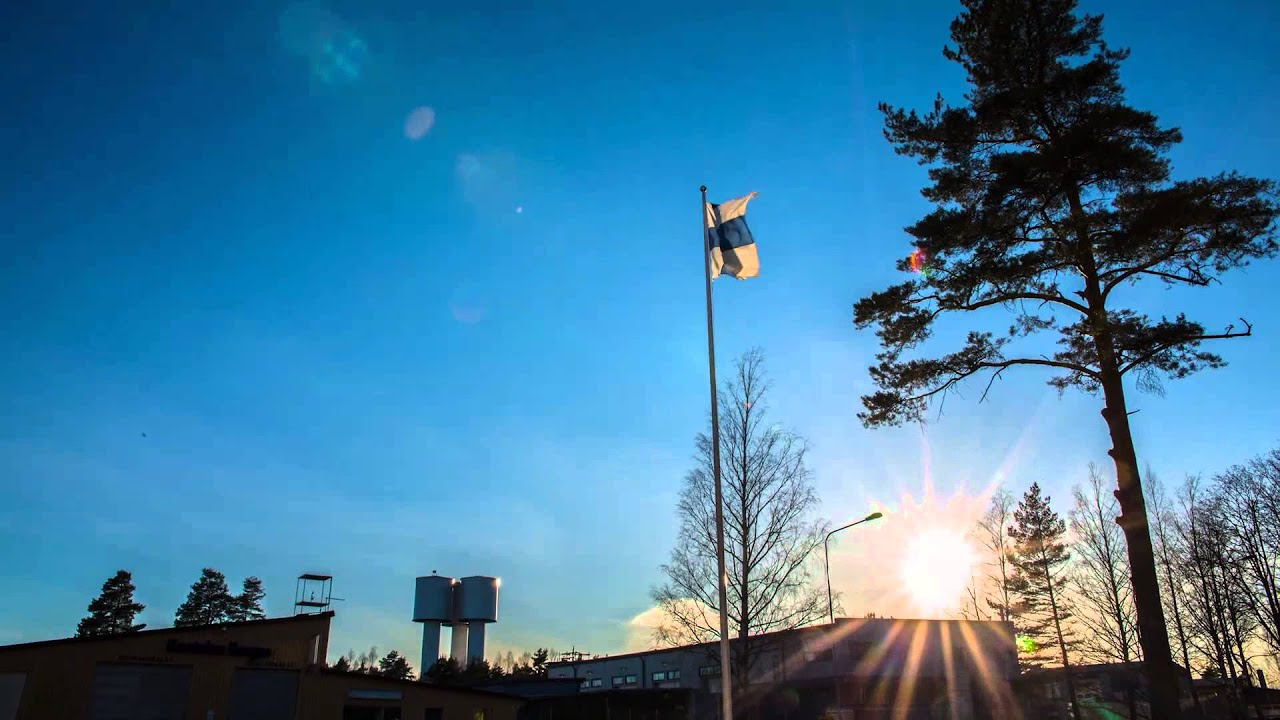 Download FINNISH MAYDAY 01052013 TIME LAPSE (1080P)