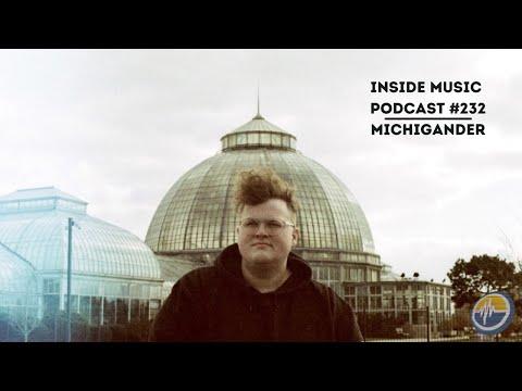 VIDEO INTERVIEW: Michigander (Jason Singer)