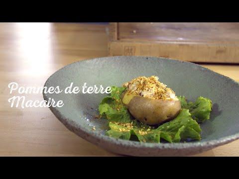 pomme-de-terre-macaire,-par-julien-lapraille
