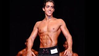 Frank Tufano Worst of the Fitness Industry