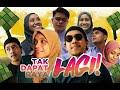 Tak Dapat Raya Lagi - Floor 88 & Baby Shima REMAKE by EMP4T PRODUCTION