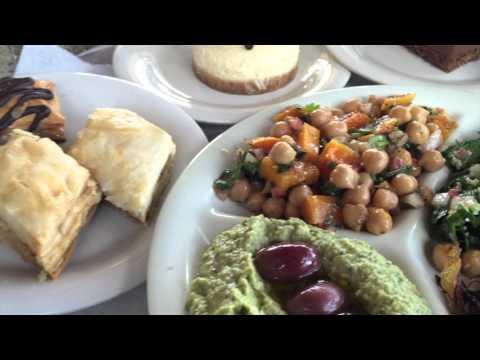 NeoMonde Lebanese Bakery & Deli - Raleigh NC - #1 on Yelp