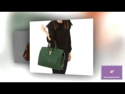 авито женские сумки