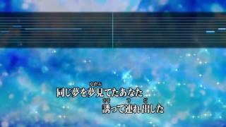 任天堂 Wii Uソフト Wii カラオケ U 春~spring~ Hysteric Blue Wii カ...