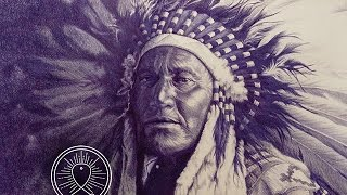 Baixar Native American Indian Meditation Music: Shamanic Flute Music, Healing Music, Calming Music