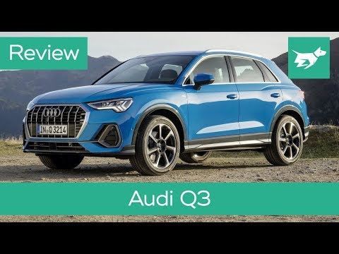 2020-audi-q3-review-–-the-best-luxury-compact-suv?