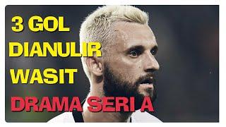 Download Video Sampdoria vs Inter Milan HIGHLIGHTS SERI A 23 Sept 2018 !!! MP3 3GP MP4