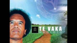 Te Vaka - Mana Malohi