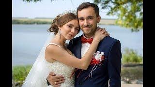 Константин и Алина | Wedding Moments...