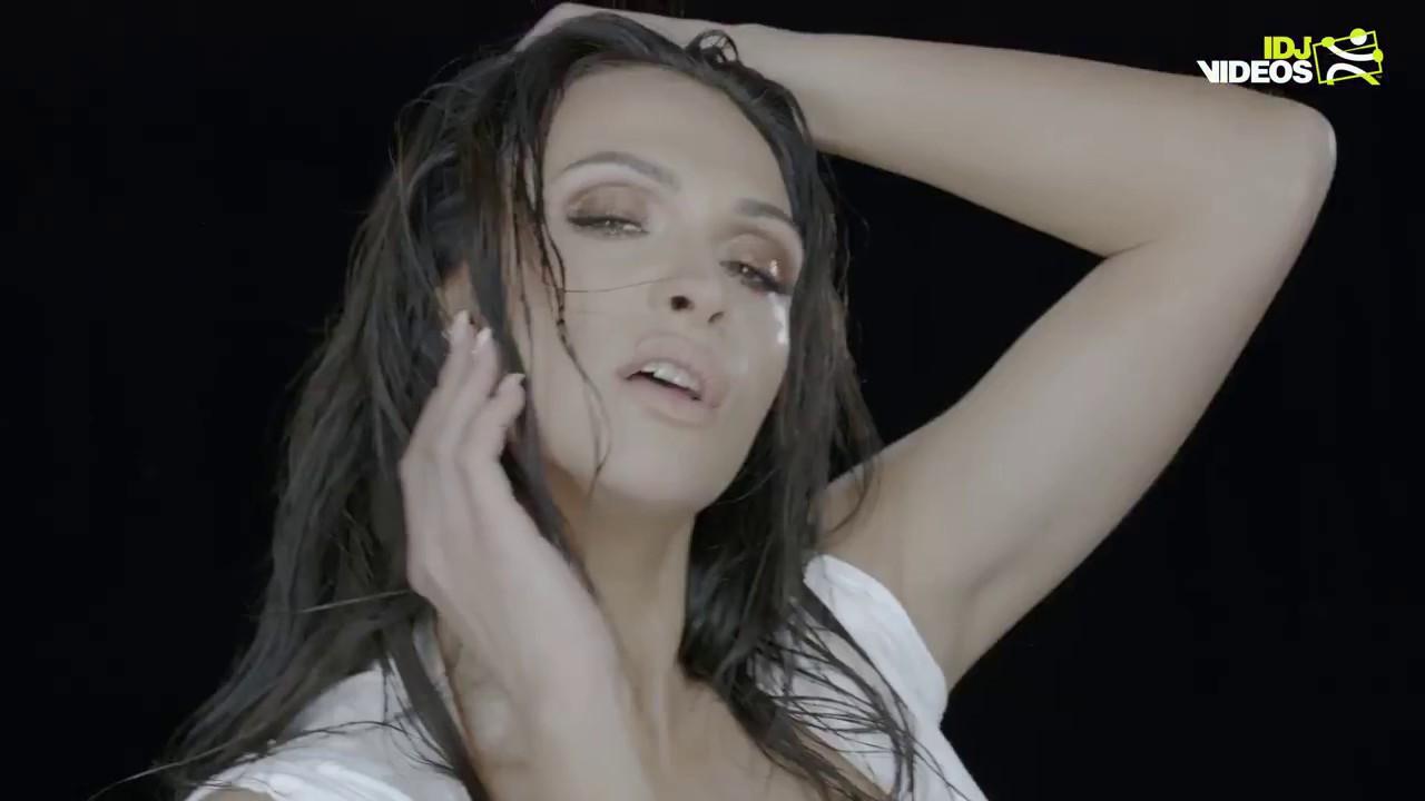 LJUPKA STEVIC FEAT MC STOJAN BALKANKA OFFICIAL VIDEO 4K