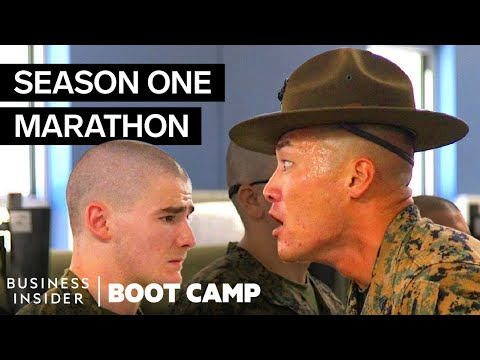 boot-camp-season-one-marathon