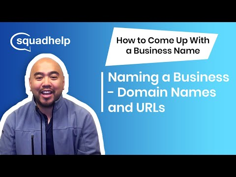 naming-a-business---domain-names-and-urls