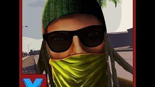 La Gangwar Simulator 3d