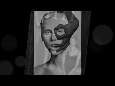 Trying on Vintage Cressi Full Face Mask Snorkel and Latex Stockings from YouTube · Duration:  17 minutes 6 seconds