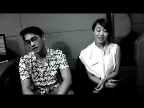 Afgan ft. Radhini - Kunci Hati (Video + Lirik)