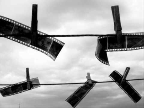 Future Prophecies _ Eastern Organic _ FILM005