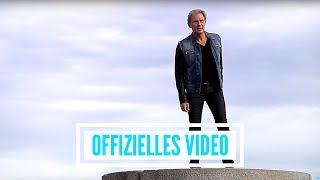 Johnny Logan - Irish Soul (offizielles Video)