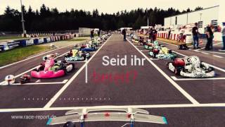 Bavarian 24h Trailer 2017 2017 Video