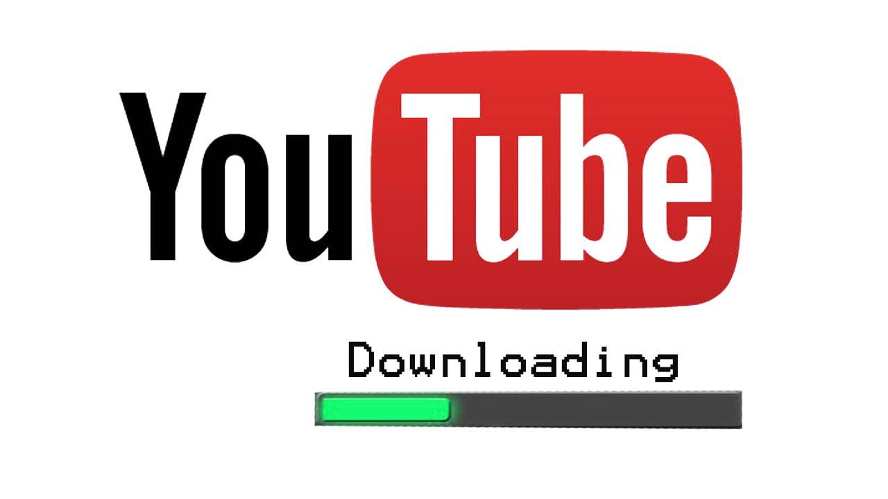 كيفيه تنزيل فيديو من يوتيوب Youtube