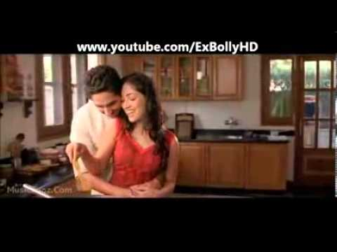 Pani Da Rang Dekh Ke -Official HD Video Song  - Vicky Donor (2012) - With Lyrics