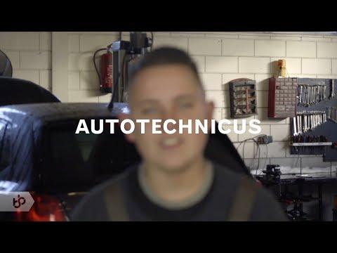 Autotechnicus (SBB)